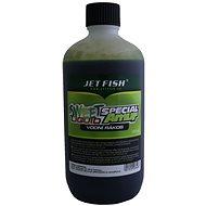 Jet Fish Sweet Liquid Special Amur Vodná trstina 500 ml - Booster
