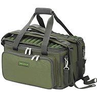Pelzer - Back Pack Carryall - Taška