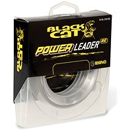 Black Cat Power Leader 1,20 mm 100 kg 220 lb 20 m - Šnúra