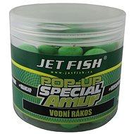 Jet Fish Pop-Up Special Amur, Vodná trstina, 16 mm, 60 g - Pop-up boilies