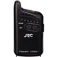 JRC – Priposluch Radar DS3 Receiver - Príposluch