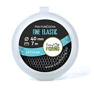Easy Fishing – Fine Elastic 40 mm 7 m náhradná - PVA pančucha
