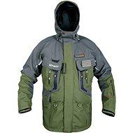 Graff – Bunda dlhá 629-B veľkosť XXL - Rybárska bunda