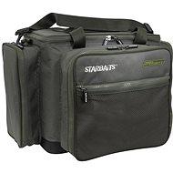 Starbaits Thermal Total Bag