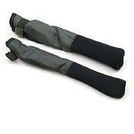 NGT Tip & Butt Protector - Chránič na prút
