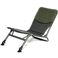 Trakker RLX Nano Chair - Kreslo
