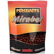 Mikbaits – Mirabel Boilie Cesnak 12 mm 300 g - Boilies