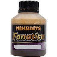 Mikbaits Fanatica Booster, Koi 250 ml - Booster