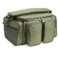 Trakker – Taška NXG Compact Carryall - Taška