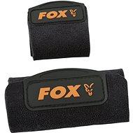 FOX Rod & Lead Bands - Pásiky