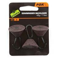 FOX Edges Back Leads 43 g 3 ks