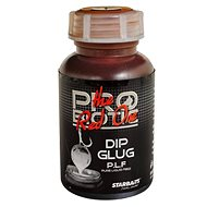 Starbaits Dip/Glug Probiotic The Red One 250 ml - Boilies