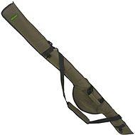 Pelzer – Rod Sleeve System 125 cm - Obal na prúty
