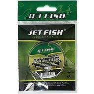 Jet Fish Black Mystic 25 lb 11,4 kg 20 m - Šnúra
