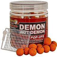 Starbaits Pop-Up Hot Demon 20 mm 80 g
