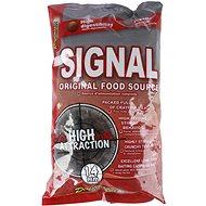 Starbaits Boilie Signal 1 kg - Boilies