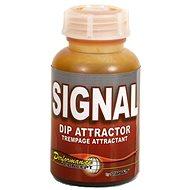 Starbaits Dip/Glug Signal 200 ml - Boilies