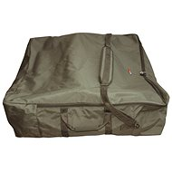 FOX FX Bedchair Bag - Obal