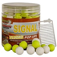 Starbaits Fluo Pop-Up Signal 14 mm 80 g