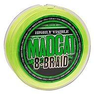 MADCAT 8-Braid 0,80mm 79,3kg 270m