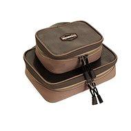 Delphin – Smart Easy Bag M - Puzdro