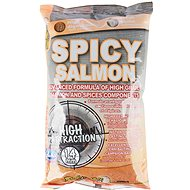 Starbaits Boilie Spicy Salmon 1 kg - Boilies