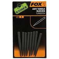 FOX Edges Anti-tangle Sleeve Standard Tungsten 8 ks - Prevlek