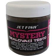 Jet Fish Cesto obaľovacie Mystery Pečeň/Krab 250 g
