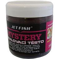 Jet Fish Cesto obaľovacie Mystery Krill/Sépia 250 g
