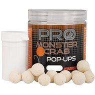 Starbaits Pop-Up Pro Monster Crab 14 mm 80 g