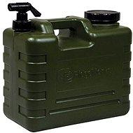 RidgeMonkey – Heavy Duty Water Carrier 5 l - Kanister