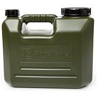 RidgeMonkey – Heavy Duty Water Carrier 10 l - Kanister