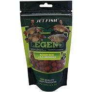 Jet Fish Boilie Legend 200 g
