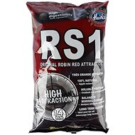 Starbaits Boilie RS1 1 kg - Boilies