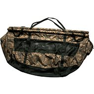 FOX STR Camo Flotation Weigh Sling - Sak