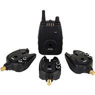 FOX Micron MXr+ 2-rod Set - Sada signalizátorov