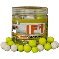 Starbaits Fluo Pop-Up IF1 14 mm 80 g