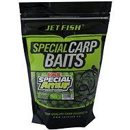 Jet Fish Boilies Special Amur, Lúčna tráva 16 mm 800 g