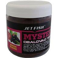 Jet Fish Cesto obaľovacie Mystery Jahoda/Moruša 250 g - Cesto