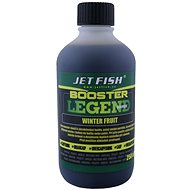 Jet Fish Booster Legend Winter Fruit 250 ml - Booster