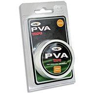 NGT PVA páska 20 m - PVA páska