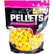 LK Baits Corn Pellets 20 mm 1 kg - Pelety