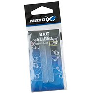FOX Matrix Bait Alignas Small 10ks