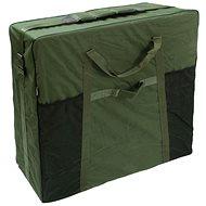 NGT Deluxe Bedchair Bag L - Taška