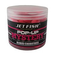 Jet Fish Pop-up Mystery Olivy/Octopus 16 mm 60 g