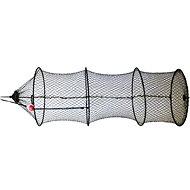 Delphin – Vezírok Base 100 cm - Sieťka