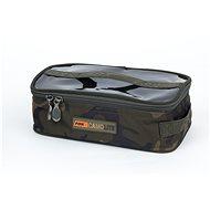 FOX Camolite Accessory Bag Large - Puzdro