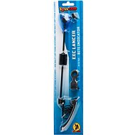 Extra Carp Swinger Bite Indikátor EXC Lancer Blue - Swinger