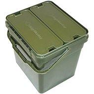 RidgeMonkey – Modular Bucket XL 30 l - Vedro