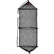 Suretti Vezírok s plavákom 35 × 90 cm
